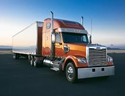 freightliner coronado truck sales at freightliner of arizona