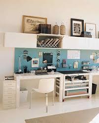 desk organizing ideas martha stewart home decor ideas