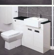american standard bathroom cabinets interior toilet and sink vanity unit toilet american standard