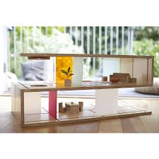 choosing doll house modern modern house design
