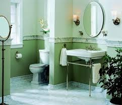 Bathroom  Amazing Modern Bathroom Fountain Valley With Mirror And - Modern bathroom fountain valley