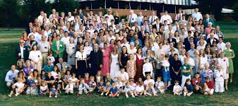 awkward family photos thanksgiving letter family reunion key survival strategies
