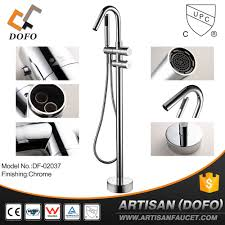 tuscany shower faucets tuscany shower faucets suppliers and