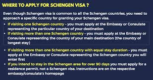 spain schengen visa in 7 days updated 2017