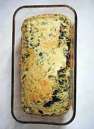 recette de cuisine cake recette de cake salé végétalien léger et savoureux