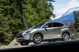 youtube lexus nx 300h 2017 lexus nx200t reviews and rating motor trend