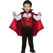 Aang Halloween Costume Paper Magic Group Fire Ninja 2 Boy U0027s Costume Delay Gifts Toys