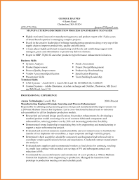 Best Resume Format For Job Pdf by Sample Resume Pdf File Good Resume Examples