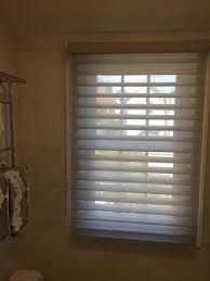 Window Blinds Chester Silhouette Window Shadings In Delaware County Chester County