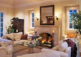 small living room ideas with fireplace image gallery of small living rooms