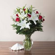 flower delivery express reviews watanabe floral flower delivery voted hawaii s best florist
