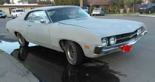 Cars Release Car Release Wichita Craigslist Muscle Cars Trucks By Owner Car