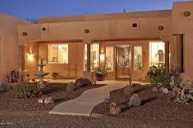 santa fe style homes santa fe style home arizona santa fe style homes are my favorite