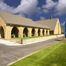 denver funeral homes horan mcconaty funeral service cremation cremation services