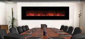 Lowes Electric Fireplace Clearance - lowes electric fireplace inserts home decorating interior