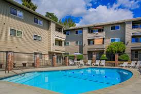 Fireplace And Leisure Centre - brittany place apartments in lynnwood washington crossbeam