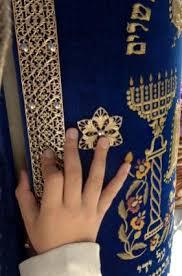 Traditional Jewish Dance Dance   LoveToKnow