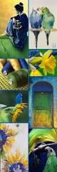 719 best board color inspiration images on pinterest