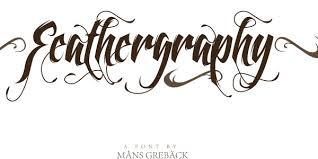 awesome tattoo fonts for guys best tattoo 2017