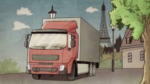 volvo trucks customer service volvo trucks the superheroes moving the world the uptime team