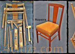 Recaning A Chair Recaning A Chair Cost Home Design Ideas And Pictures