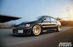 mitsubishi evo custom 2004 mitsubishi lancer evolution unparalleled photo u0026 image gallery