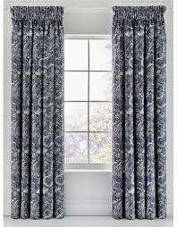 Black Curtains 90x90 House Of Fraser Curtains Sale Black Friday U0026 Cyber Monday Deals