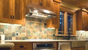 kitchen under cabinet led lighting kits under cabinet led lighting kitchen kitchen under cabinet led