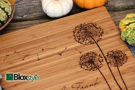 personalized cutting boards wedding s day gift personalized engraved cutting board w