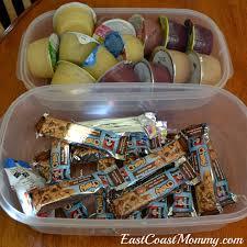 organizatoin hacks east coast mommy 12 genius dollar store organization hacks