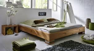 Schlafzimmer Aus Holz Massivholz Schlafzimmer Schränke München Schlafraumkonzept