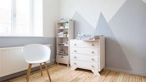 couleur moderne pour chambre fille mur meubledo pour moderne coucher pas peinture lit denfant