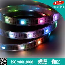 Pool Led Light Strips by Rgb Led Strip Digital Rgb Led Strip Digital Suppliers And