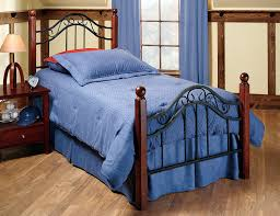 Black Metal Headboard And Footboard Bed Frames Wallpaper High Definition Metal Headboard And