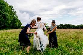 cheap wedding photographers photographers impressive wedding photographer inspirations