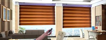 kitchen blinds ideas roller blinds design u2013 andrewtjohnson me