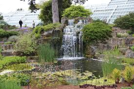 Images Of Rock Garden by Take A Tour Of The Incredible Plant Collection At Kew Gardens Hgtv