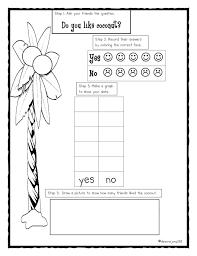 fall math activities no prep kindergarten fun worksheets