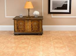 Home Dynamix Vinyl Floor Tiles by Amazon Com Achim Home Furnishings Ftvwd20120 Nexus 12 Inch Vinyl