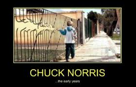 Chuck Norris Birthday Meme - celebrate chuck norris on his birthday with 10 badass memes maxim