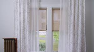 Valance And Curtains Window Treatments Ideas For Curtains Blinds Valances Hgtv