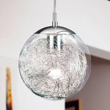 Country Pendant Lights Pendant Lights Pendant Lighting Ideas Breathtaking Glass Globe
