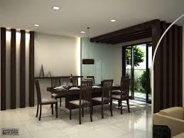ceiling design for dining hall dining room ceiling designs living