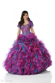 36 best quinceañera expo 2014 images on pinterest quince ideas
