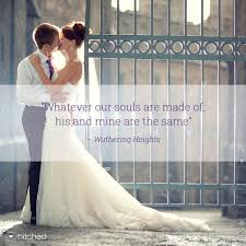 wedding dress quotes our favourite quotes hitched co uk