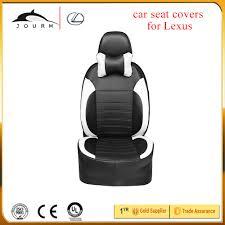 lexus is350 f sport seat covers seat covers lexus seat covers lexus suppliers and manufacturers