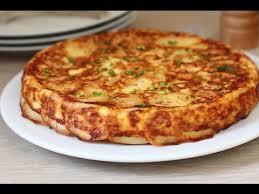 cuisine samira gratin gratin de pomme de terre potato gratin غراتان بطاطا مميز وسهل
