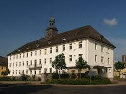 Polizeibericht Bad Salzungen Geschichte Der Stadt Bad Hersfeld