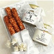 edible wedding favor ideas wedding favors wedding favor ideas cheap wedding favors