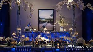 wedding venues in southern maine portland maine wedding venues the westin portland harborview
